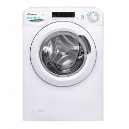 Candy CS341062DE/2-S, Kodumasinad, Pesumasinad, Eestlaetavad pesumasinad