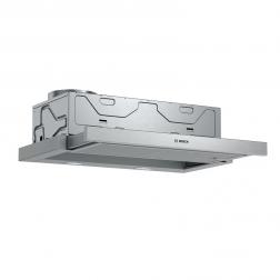 Bosch DFM064A53, Õhupuhastajad, Väljatõmmatavad õhupuhastajad