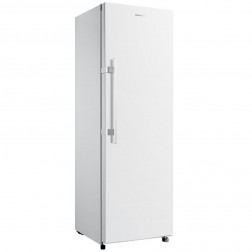 Snaige F28FA-TM002EF, Kodumasinad, Külmikud, sügavkülmikud, Sügavkülmikud