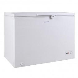 Snaige FH25SM-TM000F1, Kodumasinad, Külmikud, sügavkülmikud, Sügavkülmkastid