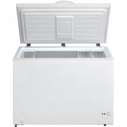 Snaige FH40SM-TM000F1, Kodumasinad, Külmikud, sügavkülmikud, Sügavkülmkastid