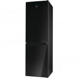 Indesit LI8SN2EK, Kodumasinad, Külmikud, sügavkülmikud, Sügavkülma osa all