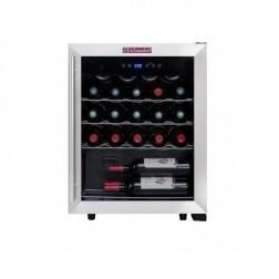 La Sommeliere LS24A, Kodumasinad, Külmikud, sügavkülmikud, Veinikülmikud