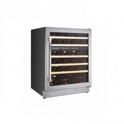 La Sommeliere LSBU51X1, Integreeritav kodutehnika, Integreeritavad külmikud, Integreeritavad veinikülmikud