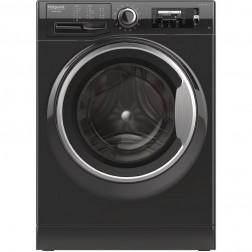 Hotpoint NLCD945BSAEUN, Kodumasinad, Pesumasinad, Eestlaetavad pesumasinad