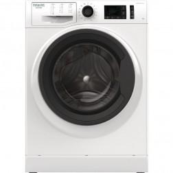 Hotpoint NM11823WKEUN, Kodumasinad, Pesumasinad, Eestlaetavad pesumasinad