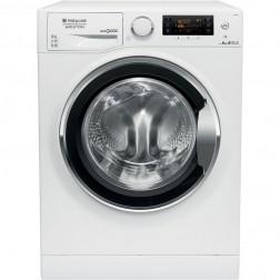 Hotpoint RSG724JKEEN, Kodumasinad, Pesumasinad, Eestlaetavad pesumasinad