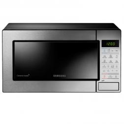 Samsung GE83M/BAL, Kodumasinad, Mikrolaineahjud