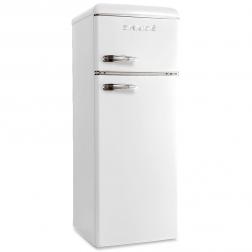 Snaige FR24SM-PR000E, Kodumasinad, Külmikud, sügavkülmikud, Külmikud retro stiilis