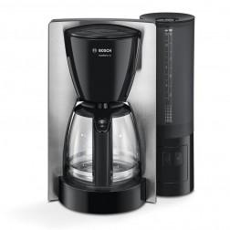 Bosch TKA6A643, Väike kodutehnika, Kohvimasinad