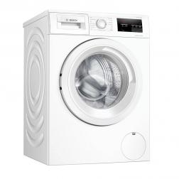 Bosch WAU24UL8SN, Kodumasinad, Pesumasinad, Eestlaetavad pesumasinad
