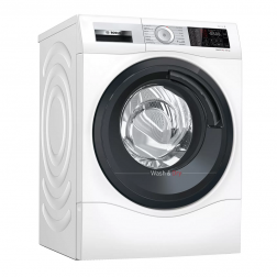 Bosch WDU8H541SN, Kodumasinad, Pesumasinad, Pesumasinad kuivatiga