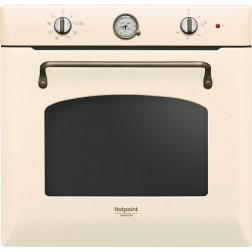 Hotpoint FIT801HOWHA