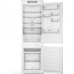 Hotpoint HAC18T542