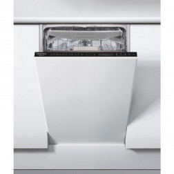 Hotpoint HSIP4O21WFE