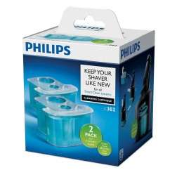 Philips JC302/50