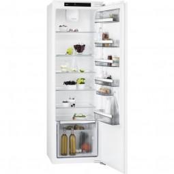 AEG SKE818F1DC, Integreeritav kodutehnika, Integreeritavad külmikud, Üheukselised külmikud