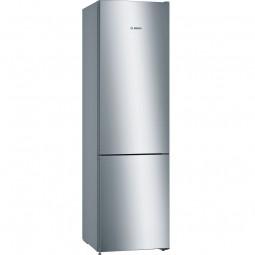 Bosch KGN39VLDA, Kodumasinad, Külmikud, sügavkülmikud, Sügavkülma osa all