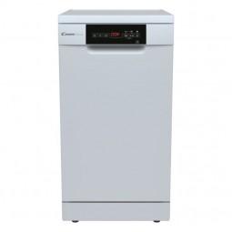 Candy CDPH2D1145W, Kodumasinad, Nõudepesumasinad, 45 сm laiusega nõudepesumasinad