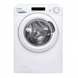 Candy CS341262DE/2-S, Kodumasinad, Pesumasinad, Eestlaetavad pesumasinad