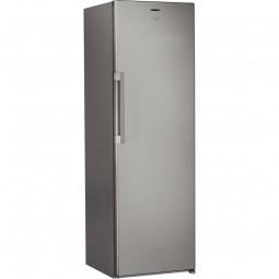 Whirlpool SW8AM2YXR2, Kodumasinad, Külmikud, sügavkülmikud, Üheukselised külmikud