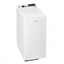 Whirlpool TDLRB7222BSEU/N, Kodumasinad, Pesumasinad, Pealtlaetavad pesumasinad