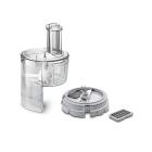 Bosch MUZ5CC2, Väike kodutehnika, Köögikombainid, Köögikombainide lisavarustus