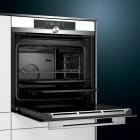 Siemens HB634GBW1, Integreeritav kodutehnika, Integreeritavad ahjud, Elektrilised ahjud