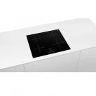 Bosch PUE611BB2E, Integreeritav kodutehnika, Integreeritavad pliidiplaadid, Induktsioon pliidiplaadid