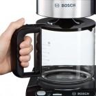 Bosch TKA8633, Väike kodutehnika, Kohvimasinad