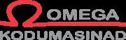 Omega.ee kodumasinad